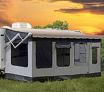 Thinking About Getting An Enclosed Rv Awning Room. Simple But Elegant Kitchen Designs. Design For Kitchen Tiles. Kitchen & Living Room Designs. Victorian Kitchen Design Ideas. Competitive Kitchen Design. Kitchen Island Design Tool. L Shaped Kitchen Island Designs With Seating. Designer Italian Kitchens